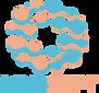 logo%20tansp%20(1)_edited.png
