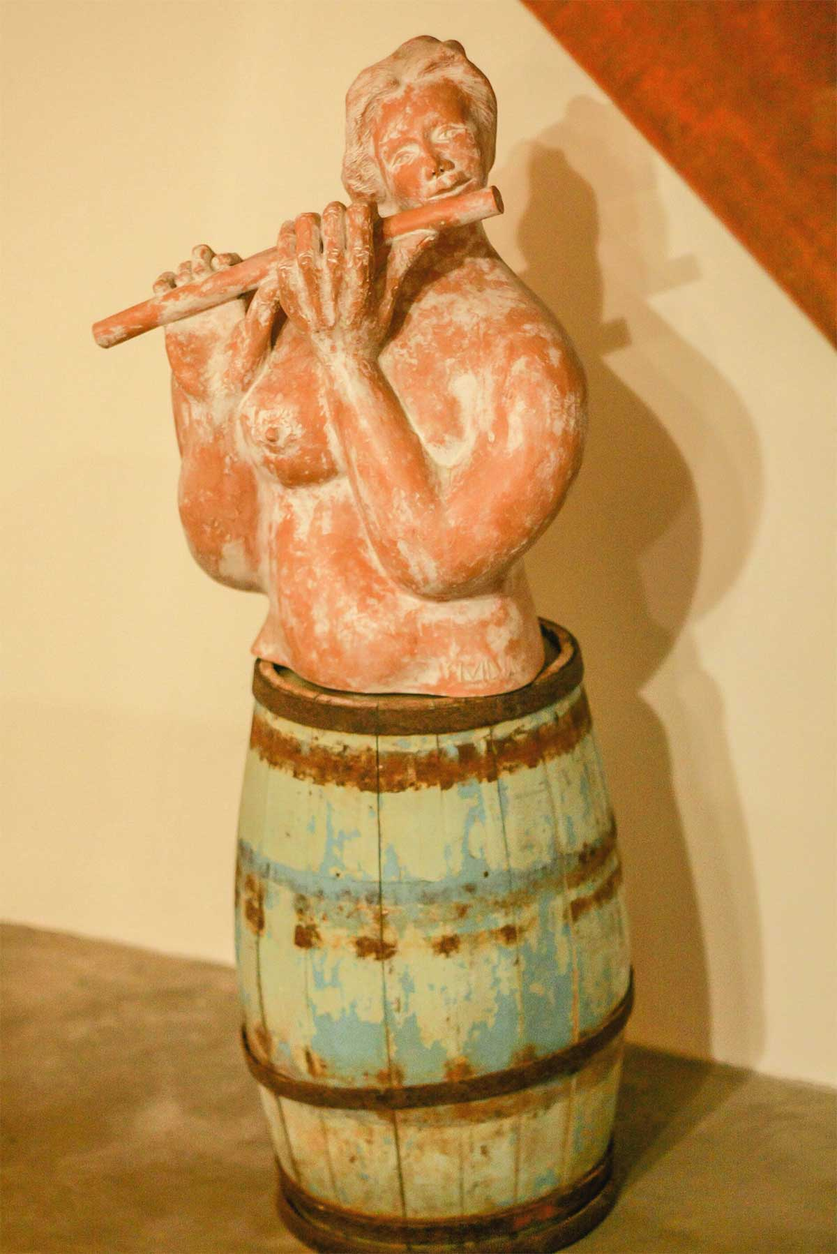 escultura02