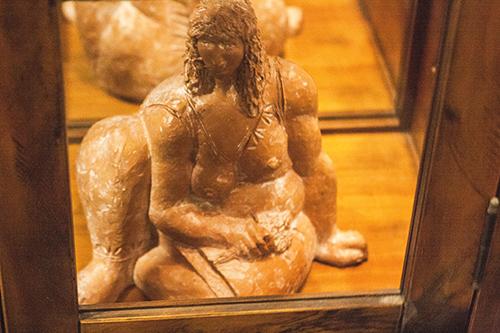 escultura01