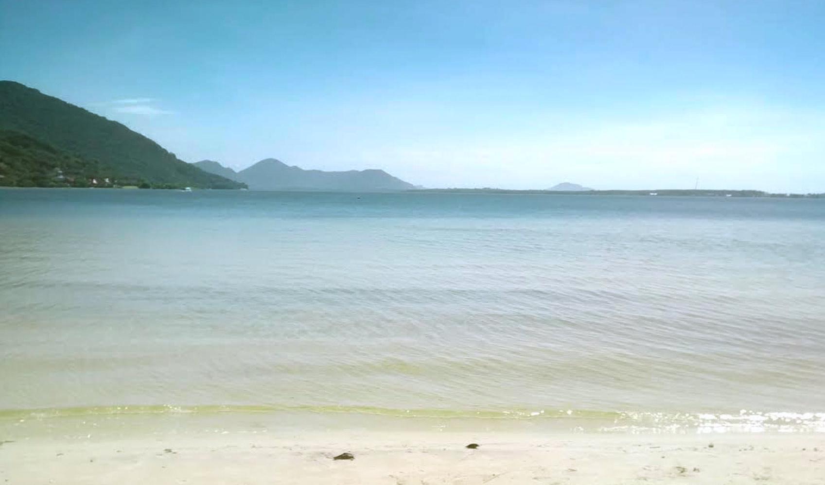 lagoa-da-conceicao