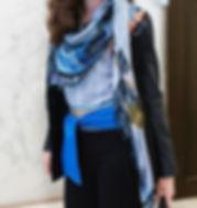Fashion Accessories | Vie Boutique St. Louis