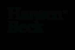 HB_logo_tagline.png