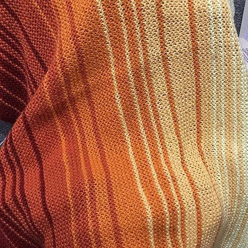 Sonny's Blanket