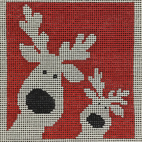 Reindeer (7m)