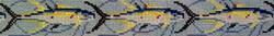 Yellowfin Belt