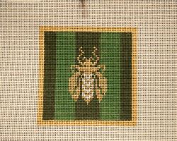 Small Napoleonic Bee