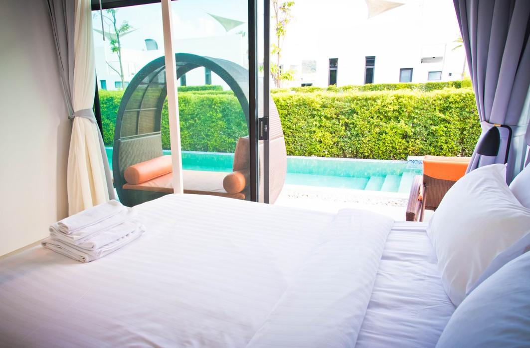 3 bed pool villa_201026_6.jpg