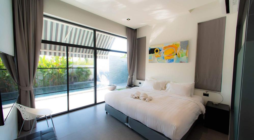 3 bedroom pool villa jacuzzi_201026_0.jp