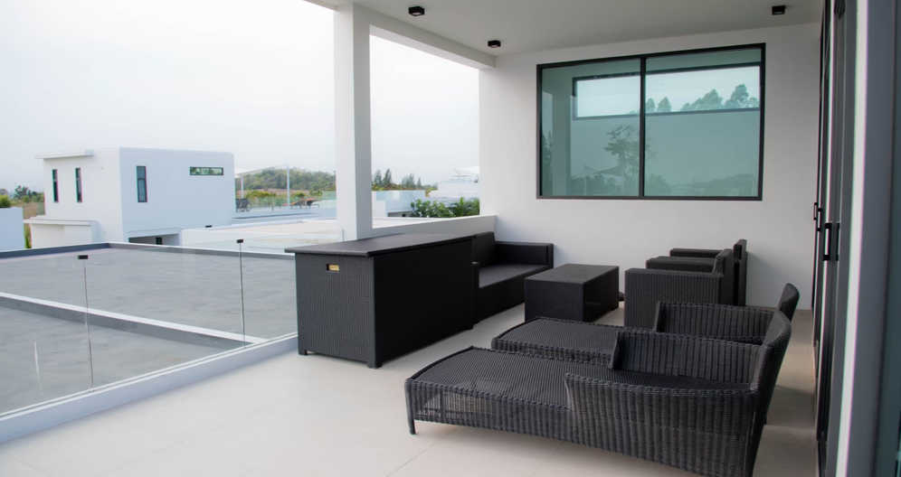 3 bed pool villa_201026_2.jpg
