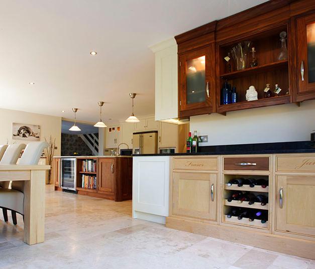 oneill-kitchen-03s.jpg