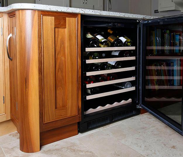 oneill-kitchen-35s.jpg