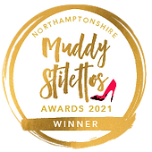 Muddy Awards Low Res.png