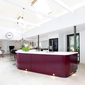 sml_mansell-kitchen-009.jpg