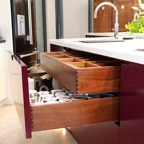 sml_mansell-kitchen-014.jpg