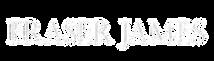 Fraser James_logo_New W.png