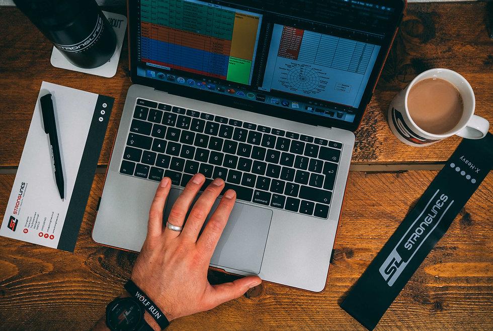 overhead-laptop.jpg