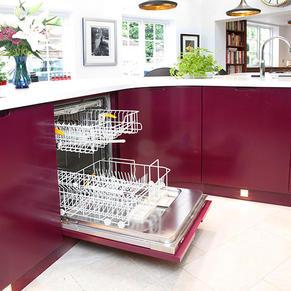 sml_mansell-kitchen-011.jpg