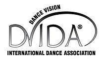 DVIDA_Logo_2009_BWGrad.jpg