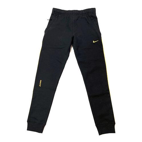 Nike x Drake NOCTA 'Fleece Pants'