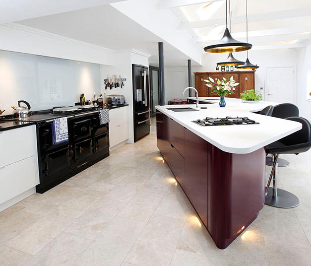 sml_mansell-kitchen-002.jpg