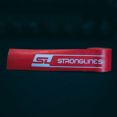 Stronglines Blaster Floss Band
