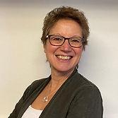 Sue Rivers-Brown.jpg