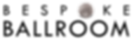 bespoke-ballroom-logo.png