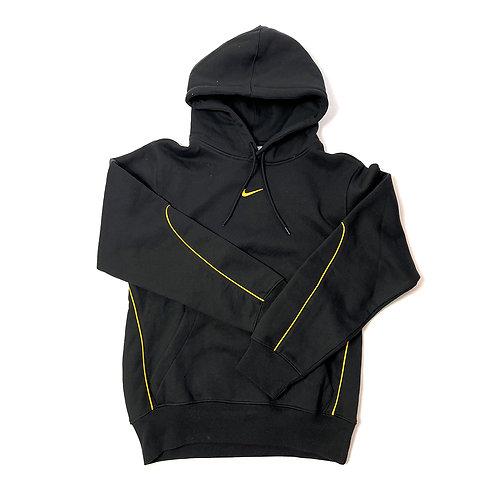 Nike x Drake NOCTA Hoodie 'Black'