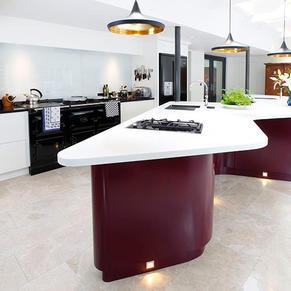 sml_mansell-kitchen-016.jpg