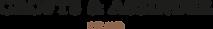 logo-crofts - Copy.png