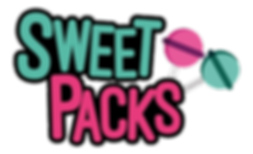 Sweet-Packs-Logo2.png