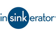 insinkerator-data-4849426.png