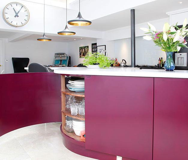 sml_mansell-kitchen-025.jpg