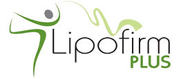 lipo-firm-logo.jpg