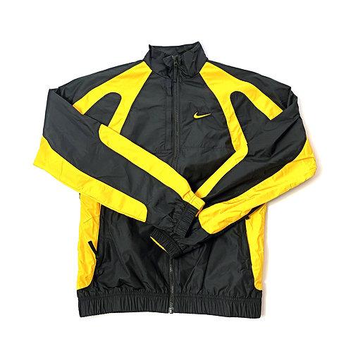 Nike x Drake NOCTA Track Jacket 'Black'