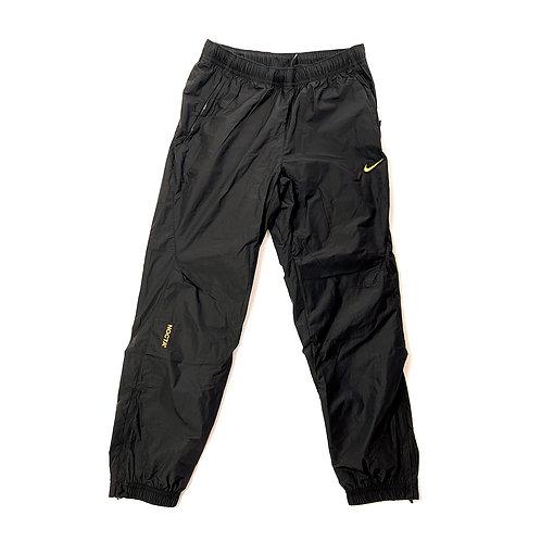 Nike x Drake NOCTA Track Pants 'Black'