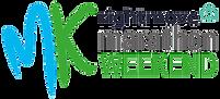 Rightmove-MK-Marathon-Weekend-2019.png