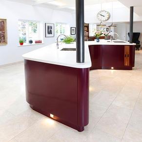 sml_mansell-kitchen-007.jpg
