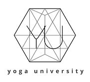 yoga university logo high res.jpg