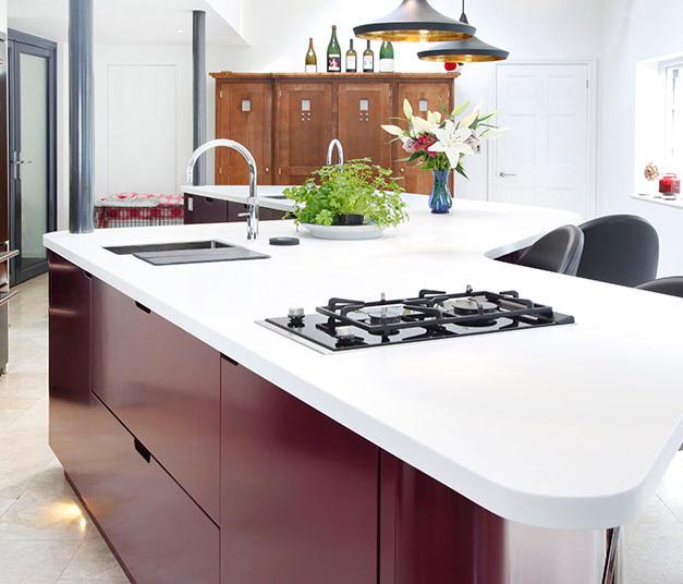sml_mansell-kitchen-018.jpg