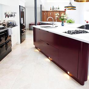sml_mansell-kitchen-001.jpg
