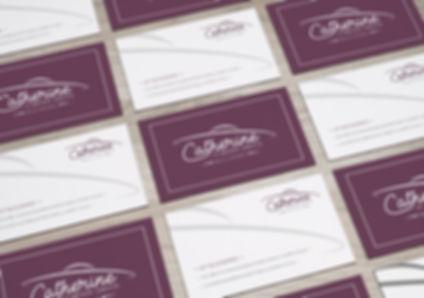 business-card-final2.jpg