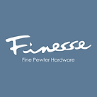 Finesse logo.png