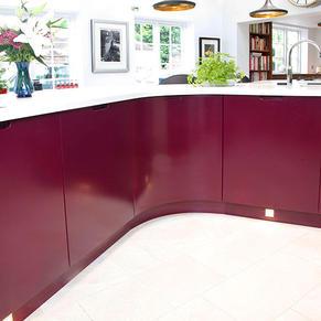 sml_mansell-kitchen-010.jpg