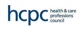 0_HCPC_LOGO.jpg