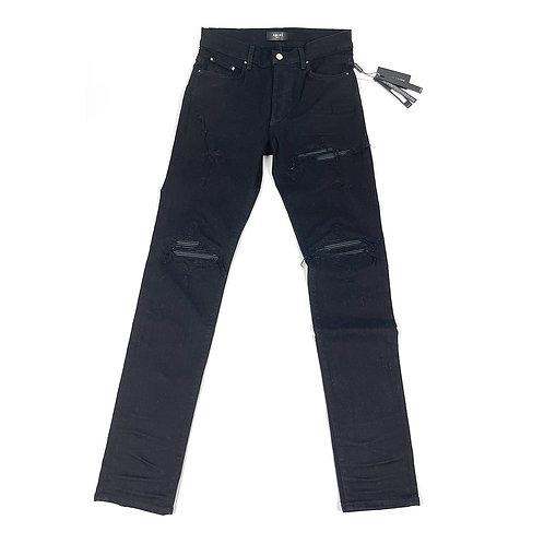 Amiri Jeans 'Black'