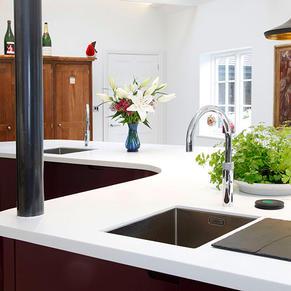 sml_mansell-kitchen-015.jpg