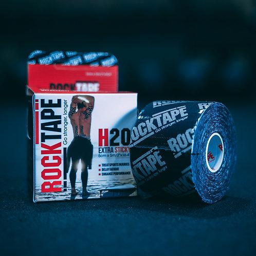RockTape - Kinesiology Tape