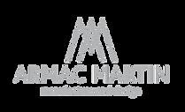 ARMAC-MARTIN-Logo-nobg.png