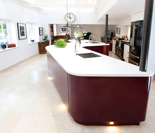 sml_mansell-kitchen-005.jpg